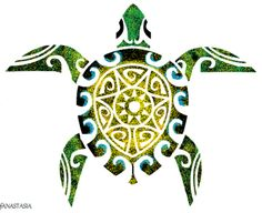 Turtle Art Related Keywords & Suggestions - Turtle Art Long Tail ...