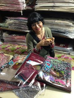 Shawl shopping in Mumbai. Also served the perfect cup of chai while I made choices! ©Trudy Ann's Chai 2015 www.trudyannschai.com Shopping In Mumbai, Perfect Cup, India Travel, Chai, Choices, Pictures, Masala Chai, Photos, Photo Illustration