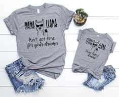 991 Best Mommy Daddy Amp Me Images In 2019 Matching
