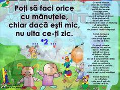 Music Songs, Activities For Kids, Texts, Youtube, 8 Martie, Preschool, Family Guy, Education, Tudor