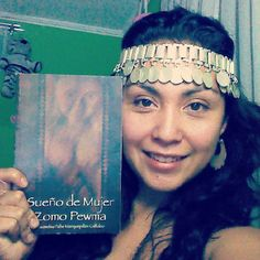 bibliotecasduocuc #bookselfieduocuc #diadellibroduoc #duocuc #duocsancarlosdeapoquindo #libro #mapuche #kimn