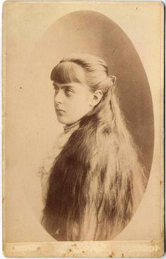 TOP->Foto,Portrait,Kaiser,Mary Vetsera,kronprinz Rudolf,mayerling,Kaiserhaus,FJI | eBay
