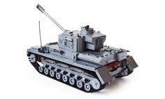 $39.00 (Watch more - https://alitems.com/g/1e8d114494b01f4c715516525dc3e8/?i=5&ulp=https%3A%2F%2Fwww.aliexpress.com%2Fitem%2FPanzer-IV-F2-Tank-1193pcs-Building-Blocks-Compatible-withlego-Tank-Educational-Bricks-Toys-Models-Building-Toys%2F32628474566.html) Panzer IV F2 Tank 1193pcs Building Blocks Compatible Tank Educational Bricks Toys Models