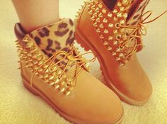 #shoes  #gril #grils #girly #love #sexy #fashion #style #stylish #follow #followforfollow #fun #nice #cute #fashionmylife #comment #cool #beauty #like