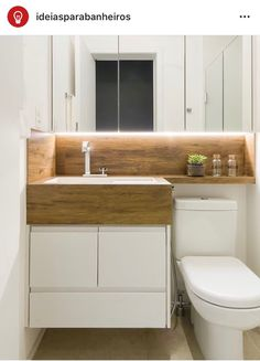 Tiny Bathroom Remodel – Designing a tiny home might need an extra careful effort. Small mistakes can make the home either uncomfortable or not very . Bathroom Design Small, Bathroom Layout, Bathroom Interior Design, Interior Design Living Room, Modern Bathroom, Master Bathroom, Shower Bathroom, Vanity Bathroom, Bad Inspiration