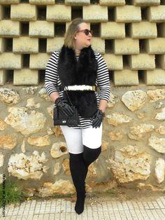 look-estola-de-piel-sintetica-estola-de-piel-negro-furry-bufanda-tienda-tallas-grandes-primark-look-blanco-y-negro-aliexpress-guantes-tendencia-otoñó-invierno-2016-guantes-cortos-botas-altas-zara-look-outfits-working-girls-tienda-talla-grande-plus-size-curvy-talla-XL-mujeres-reales-personal-shopper-madrid-blogger-españa-blogger-gordita-ropa-moda-look-los-looks-de-mi-armario-01