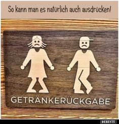 So kann man es natürlich auch ausdrücken! Thats The Way, That Way, Monkey Business, Really Funny, Funny Photos, Picture Quotes, Diy And Crafts, About Me Blog, Told You So