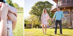 baltimore engagement session : patterson park » maryland wedding + portrait photography   darrell mcdavid photography