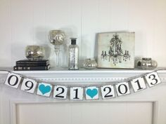 Hey, I found this really awesome Etsy listing at http://www.etsy.com/listing/130465495/save-the-date-banner-photo-prop-sign