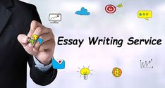 Get the best essay writing services? We offer the best essay writing in UK with best essay writing services. Custom Essay Writing Service, Research Paper Writing Service, Essay Writing Help, Dissertation Writing, Essay Writer, Custom Writing, Writing Topics, Essay Topics, Literary Writing