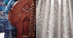 Rideaux > Mystic > Webshop | Kobe Interior Design