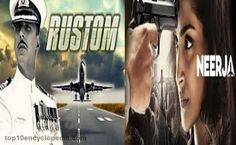 Akshay Kumar Wins Best Actor For Rustom In 64th National Film Awards-Complete List Of 64th National Film Award Winners
