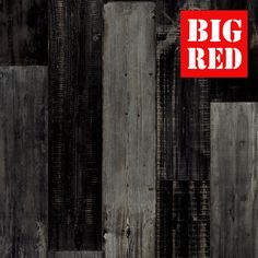 Driftwood 976D | The Wood Collection Authentic Sherwood Oak: Beauflor - Best prices in the UK from The Big Red Carpet Company
