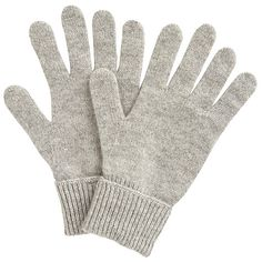 Buy Coral John Lewis & Partners Cashmere Gloves from our Women's Hats, Gloves & Scarves range at John Lewis & Partners. Cashmere Gloves, Cashmere Wool, Presents For Her, Gifts For Her, John Lewis Cashmere, Cold Weather Gloves, Long Gloves, Perfect Gift For Her, Keep Warm