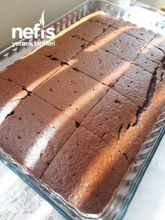 Moist Cake (Patisserie Type) – My Scrumptious Moist Cake (Patisserie Type) – My Scrumptious Meals Moist Cake (Patisserie Type) – # erdbeertiramisu Oreo, Turkish Sweets, Moist Cakes, No Cook Desserts, Pastry Cake, Food Cakes, Chocolate Cake, Cake Recipes, Deserts
