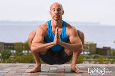 Learn yoga poses and positions. Browse through yoga exercises and moves. Learn how to teach the basic yoga poses for beginners. Ashtanga Yoga Poses, Yoga Kundalini, Yoga Sequences, Yoga Poses For Men, Yoga For Men, Learn Yoga, How To Do Yoga, Asana, Yoga Prenatal