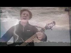 Greenhouse Love - Henry Buckton - (Song for Greenpeace)