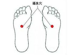 Piede (anatomia)