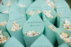 cheap wedding favors - Google Search