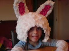 - VW Forum - VZi, Europe's largest VW, community and sales Easter Bonnets For Boys, Easter Bunny, Easter Projects, Easter Crafts, Easter Hat Parade, Wacky Hair Days, Bonnet Hat, Little Monkeys, Toddler Fun
