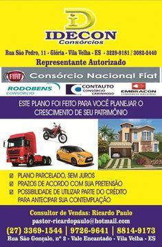 Este plano foi feito para voc planejar o crescimento de seu patrimnio http://www.locutorteixeirasantos.com/2014/03/a-empresa-click-dreams-tem-um-plano.html