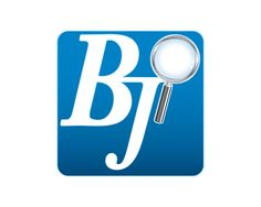 Min BJ Search | 3M Certified Vehicle Wraps | Ocala Florida