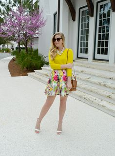 Budget-Friendly Floral Must-Haves!