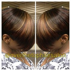 Cheveux naturels, Cheveux courts and Extensions on Pinterest