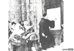 Founded in The mission of SermonIndex is the preservation and propagation of classical Biblical preaching and the promotion of Christ-centered revival to this generation. Real Followers, Martin Luther, Thesis, Blessings, Medieval, The Past, Blessed, Middle, Christian