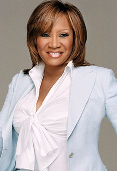 Patti Labelle 68,singer, Broadway actress, writer and still the energy she showed when she was half her age