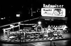 St. Louis, Missouri, 1960s | Hemmings Daily
