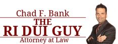 Warwick DUI Lawyer - Chad F. Bank When you are in Kent County a lot of people, flock to the beautiful city of Warwick for the great bars and restaurants. Gathering with friends does usually…