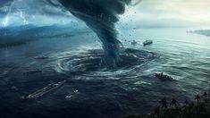 The mysteries of the Bermuda Triangle | moviepilot.com