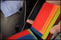 Borsa tracolla uomo e portafoglio DuDu bags - Tweedot blog magazine