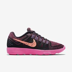 6b15a912ccf Nike LunarTempo Women s Running Shoe. Nike.com Nike Lunar