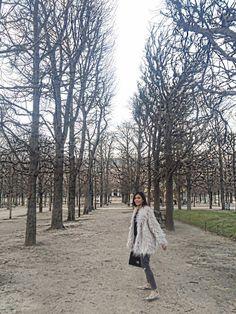 City of L♥️VE – The Tales of Paris – Bebe Shamo Paris Outfits, Winter Outfits, Outfit Ideas, Cute Outfits, City, Outdoor, Jumpsuit, Bebe, Paris Clothes