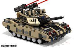 Pics For > Lego Fighter Plane   legos   Pinterest   Lego ...