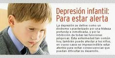 Depresion Infantil, Blog Page, Words, Learn Korean, Invitations, Horse