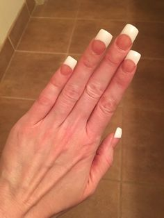 nail salon gresham oregon