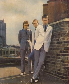 The Jam Mod Music, Music Film, Music Icon, Indie Music, Recital, Rock Band Photos, The Style Council, Paul Weller, Man Icon