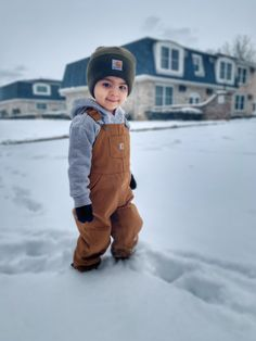 - Carhartt Carhartt kids Carhartt kids - Source by babyideass boy outfits Baby Outfits, Little Boy Outfits, Toddler Boy Outfits, Cute Outfits For Kids, Toddler Boy Fashion, Little Boy Fashion, Kids Fashion, Fashion Outfits, Fashion Design