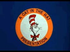 Metro Goldwyn Mayer Television Logo   Cat in the Hat Productions / MGM Television - Related Indian Videos ...