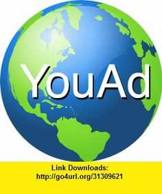 YouAd, iphone, ipad, ipod touch, itouch, itunes, appstore, torrent, downloads, rapidshare, megaupload, fileserve