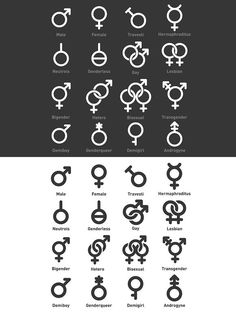 High quality Androgyne Flag gifts and merchandise. Rainbow Flag, Rainbow Stuff, Mundo Comic, Lgbt Love, Genderqueer, Lgbt Community, Love Is Free, Cute Gay, Icon Set