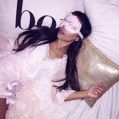 Classy and Luxury Glamour, Gabriella Demartino, Reality Shows, Luxe Life, Night Routine, Tips Belleza, Rich Girl, Girly Girl, Marie Claire