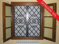 Apartment Entryway, Vintage Bohemian, Bedroom Styles, Living Room Bedroom, Wall Signs, Wood Art, Small Spaces, Minimalist, Rustic