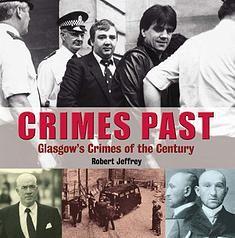 26 Glasgow gangsters ideas | glasgow, gangster, crime