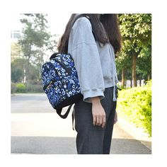 New Yunnan Fshionable National Style Embroidery Bag Stylish Featured Shoulders Bag Fshionable Woman's Bag Bulk blue and white flower