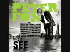 Peter Fox - Haus am See - YouTube