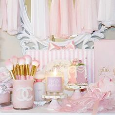 This Pin was discovered by J'adore Lexie Couture Girly Girl Personal Stylist and Blog. Discover (and save!) your  own Pins on Pinterest.